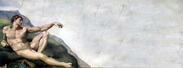 18-1-pragmata-pou-prepei-na-kserete-gia-ton-atheismo.png