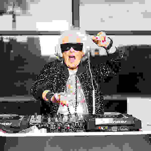 72-year-old-club-dj-ruth-flowers.jpg