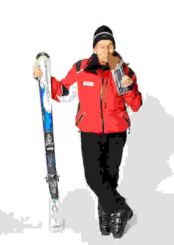 96-years-old-mountain-skier-alexander-rozental.jpg
