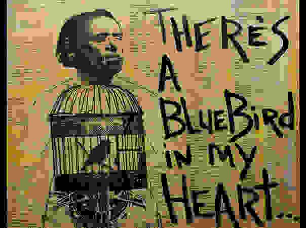 Bluebird-copy-copy.jpg