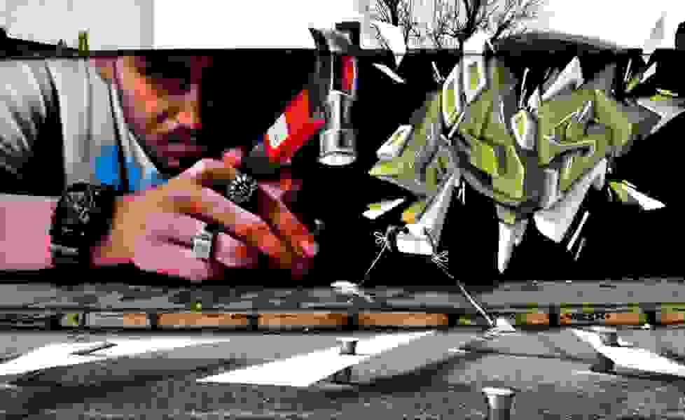 Cheone-street-art-6.jpg