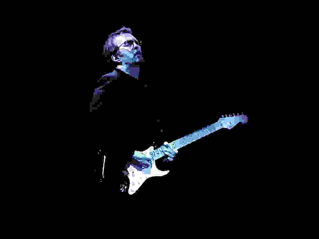 Eric-Clapton-wallpaper-6