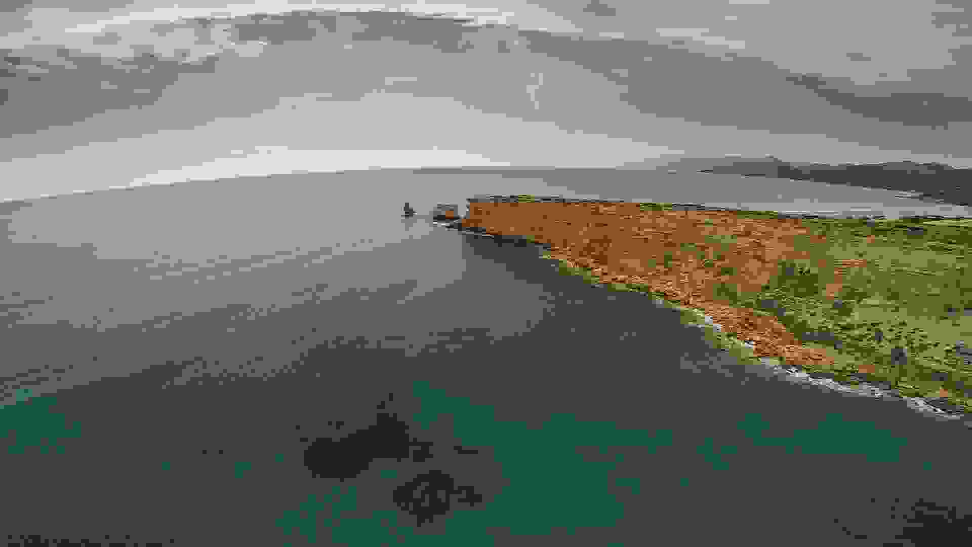 agios-pavlos21.jpg