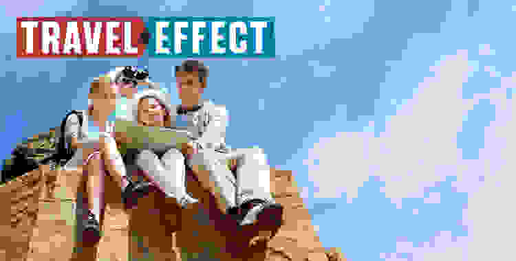 traveleffect3