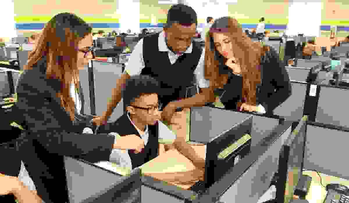 carpe-diem-schools-aiken-ohio-the-school-built-like-an-office.jpg