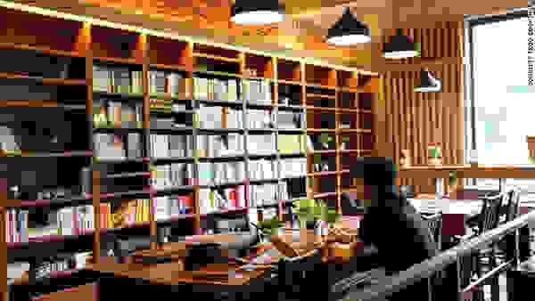 coolest-bookstores-1200-bookshop-horizontal-gallery.jpg