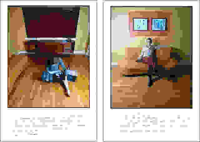 dualities_psa7.jpg