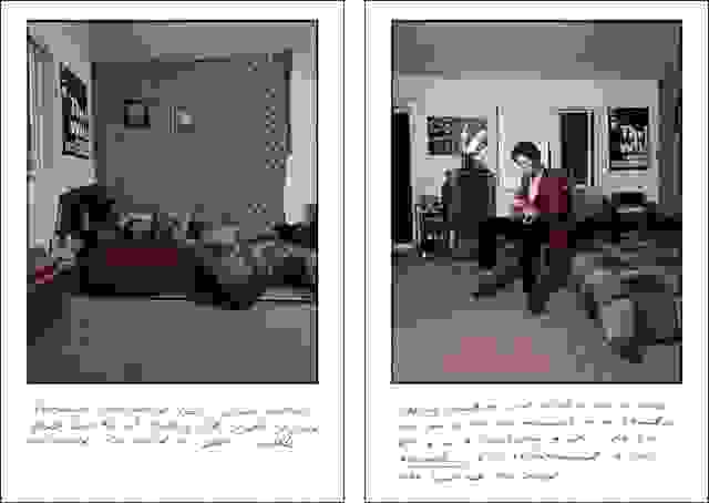 dualities_psa_2.jpg
