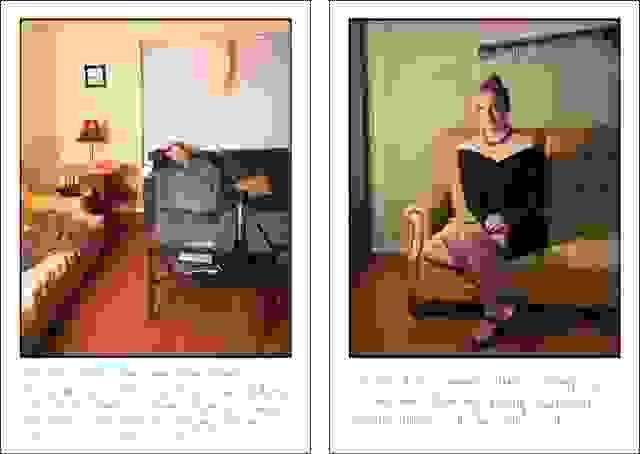 dualities_psyhiki_astheneia_1.jpg