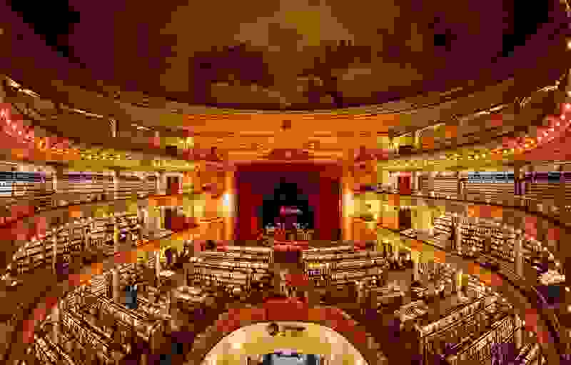 el-ateneo-grand-splendid-buenos-aires-bookstore-inside-100-year-old-theatre-1.jpg