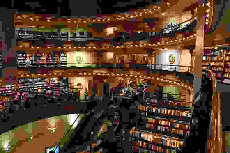 el-ateneo-grand-splendid-buenos-aires-bookstore-inside-100-year-old-theatre-12.jpg