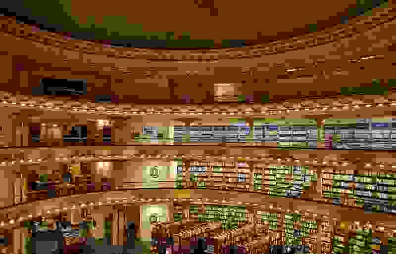 el-ateneo-grand-splendid-buenos-aires-bookstore-inside-100-year-old-theatre-13.jpg