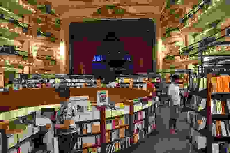 el-ateneo-grand-splendid-buenos-aires-bookstore-inside-100-year-old-theatre-14.jpg