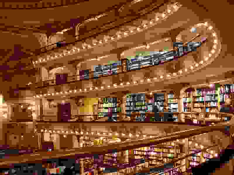 el-ateneo-grand-splendid-buenos-aires-bookstore-inside-100-year-old-theatre-3.jpg