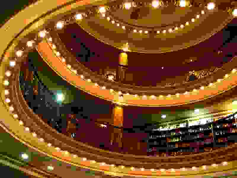 el-ateneo-grand-splendid-buenos-aires-bookstore-inside-100-year-old-theatre-7.jpg