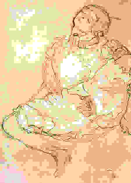 erotika-erga-texnis-4.jpg