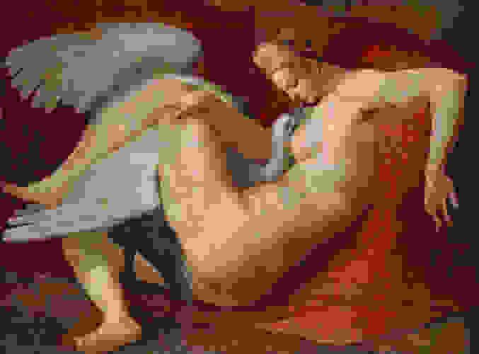 erotika-erga-texnis-7.jpg
