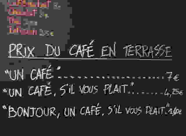 french-rude-cafe