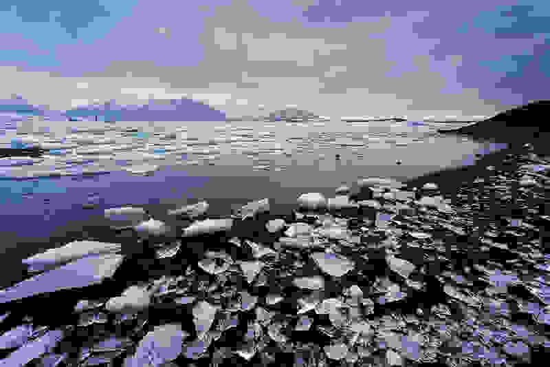 i-paralia-jokulsarlon-stin-islandia00px.jpg
