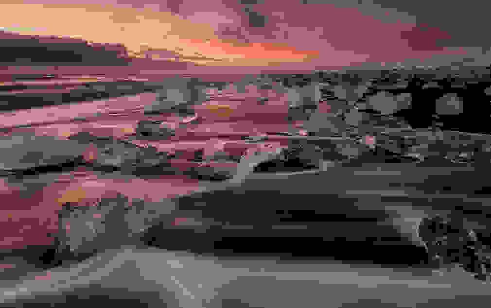 iceland-beach.jpg