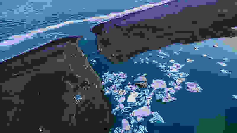 jokulsarlon-glacier-lagoon-2.jpg