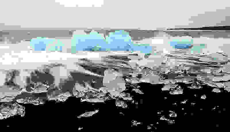 jokulsarlon-glacier-lagoon-3.jpg