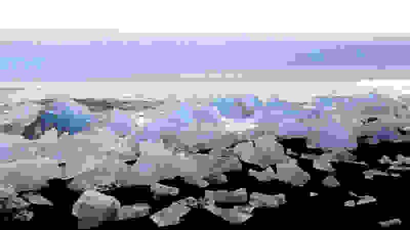jokulsarlon-glacier-lagoon-4.jpg