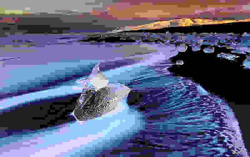 jokulsarlon-glacier-lagoon-6.jpg