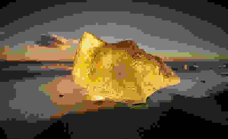 jokulsarlon-glacier-lagoon-9.jpg