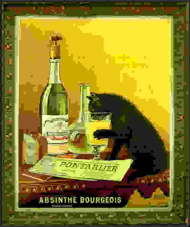 Absinthe-Bourgeois-55KBb1