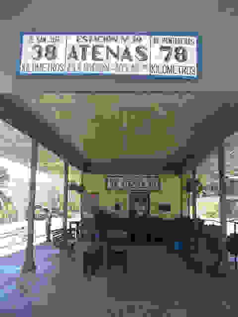 museo-ferroviario-atenas-alejuela-costa-rica3