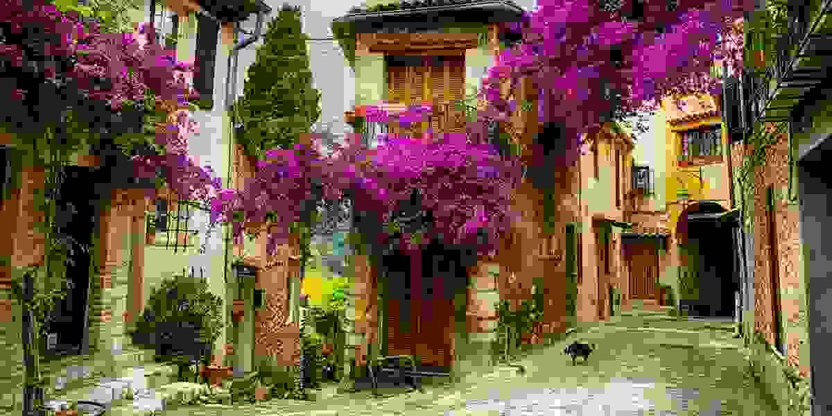 provence-villages.jpg