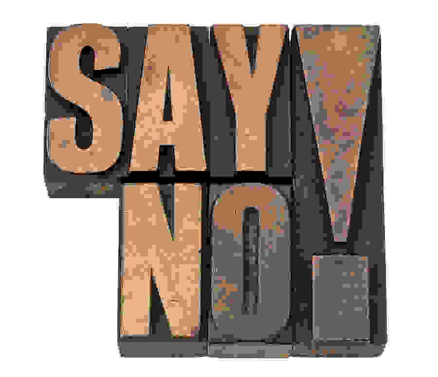 say-no-61.jpg