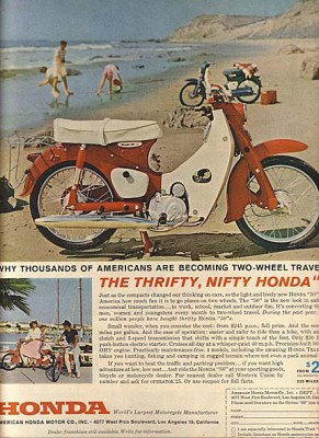 viewmotorcyclehonda43-291x400