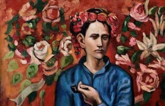 Οι 20 ακριβότεροι πίνακες ζωγραφικής