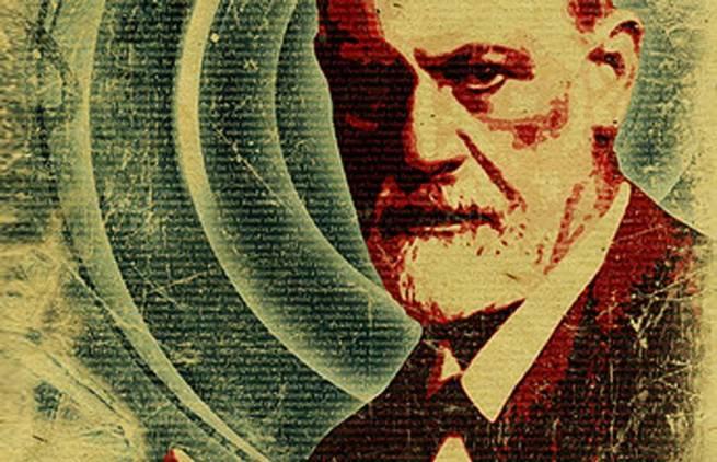 Sigmund Freud: Κείμενα περί κοκαΐνης