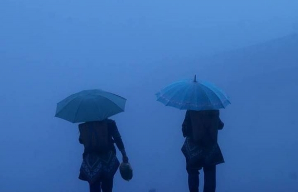 "Pascal Bruckner: «Ο έρωτας μας απελευθερώνει από το αναμάσημα του φτωχικού μας ""εγώ""...»"