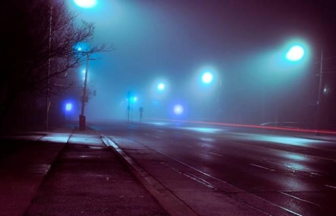 Ράινερ Μαρία Ρίλκε: «Είναι γόνιμη η μοναξιά, επειδή είναι δύσκολη...»