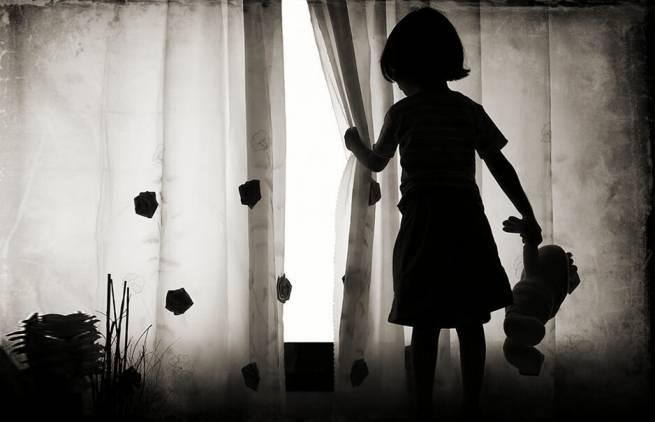 Παιδικά βιώματα: O κρυφός μαέστρος της ζωής μας..