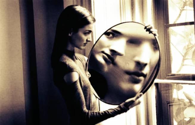 Μ. Βαμβουνάκη: Τα ψυχολογικά προβλήματα προκαλούν εγωισμό ή το αντίστροφο;