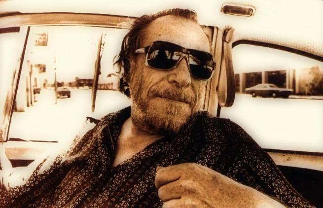 Ο Bukowski, η ζωή και τα πρέπει...