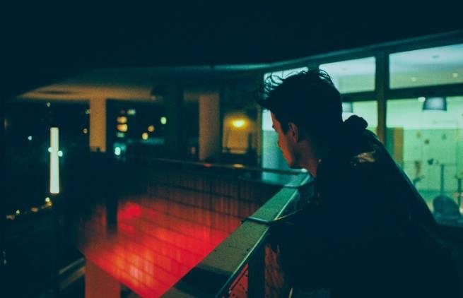Η μοναχικότητα είναι μια από τις πιο αντιφατικές καταστάσεις