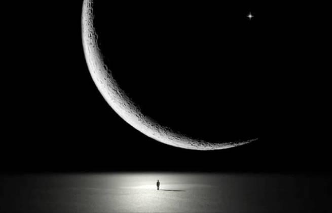Νύχτες μακρόσυρτες