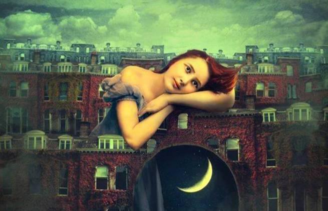Φεντερίκο Γκαρσία Λόρκα - «Σονέτο του γλυκού παραπόνου»