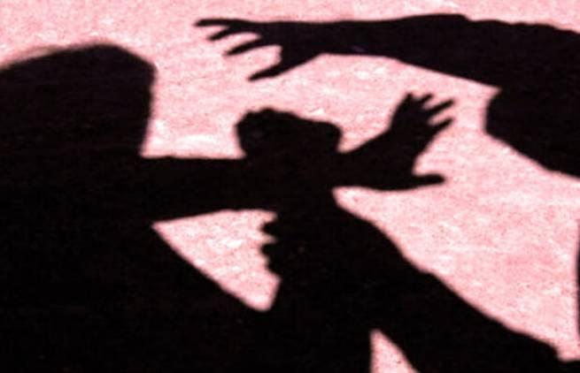 Βιασμός: Διάσημες προσωπικότητες, θύτες και θύματα