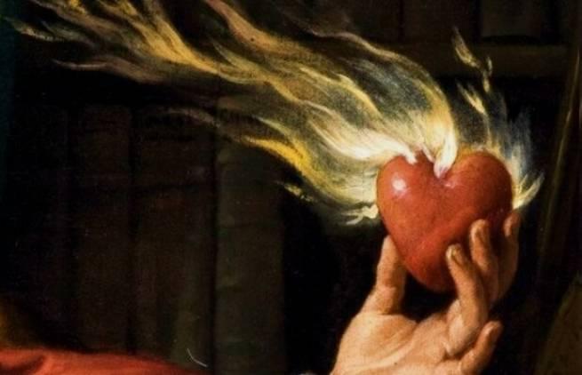 8+1 Σύντομα Μαθήματα Έρωτα
