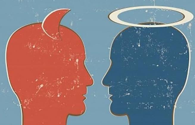 Νίτσε – Τι είναι ηθική; Γιατί υπάρχουν μη ηθικά φαινόμενα;