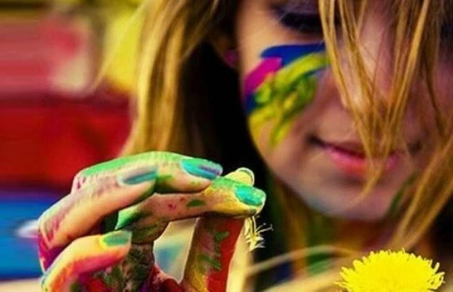 Σοπενχάουερ: Η Τέχνη να είσαι Ευτυχισμένος