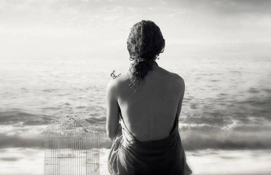 Αποτέλεσμα εικόνας για Δεν Μπορώ να σε Αγαπήσω Όταν Δεν Αγαπάς Ο Ίδιος τον Εαυτό σου… Να Γιατί!