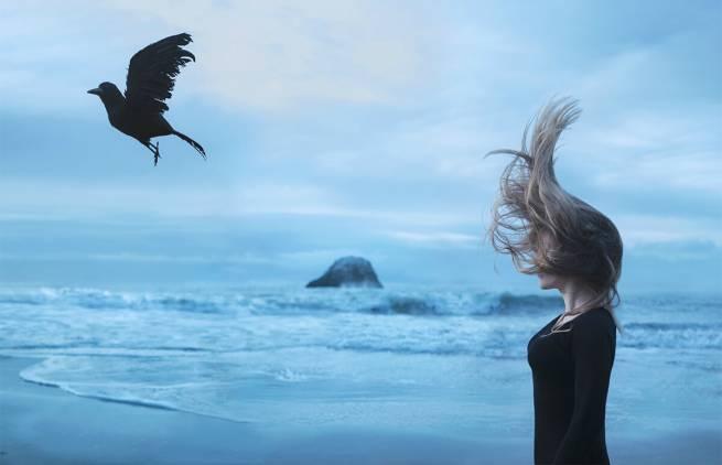 Έκχαρτ Τόλλε: Πότε ερωτεύεσαι την εικόνα του άλλου